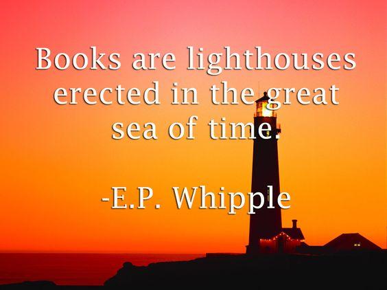 #Books.