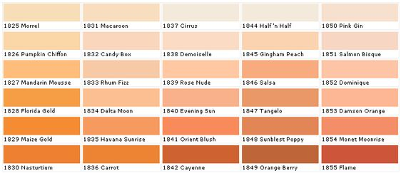 Pin By Bev Jennings Mcclure On Paint Colors Pinterest Colors Behr And Paint Colors