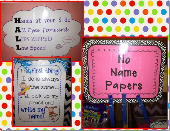 These Teachers Love Them Some TPT! Do you see any of your ideas?
