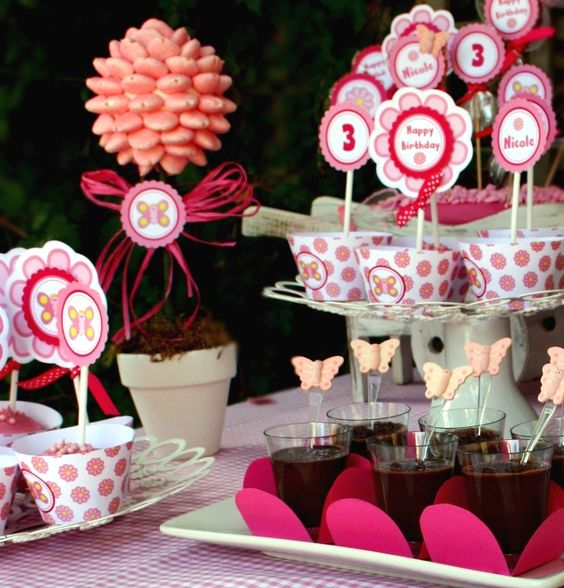 Fiesta Imprimibles | Ideas de la fiesta | Planificación de la fiesta | Fiesta Crafts | Recetas partido del partido | BLOG de pájaro: El cumpleaños d ...
