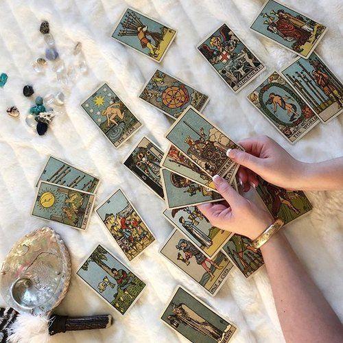 Future Tarot Meanings Death Lisa Boswell Tarot Card Meanings Tarot Meanings Tarot Spreads