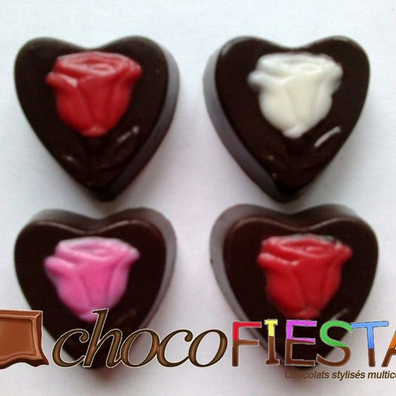 As seen on / Tel que vu sur: chocofiesta.ca #chocofiesta #chocolat #cadeau #St-Valentin #valentine #amour #love