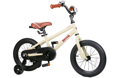Top 10 Best Kids And Toddler Bikes Reviews In 2020 Toddler Bike