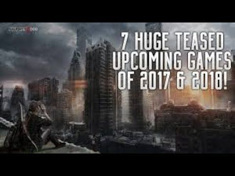 Top 7 Big Upcoming Games Like A Way Out Ps4 Xbox And Pc By New Vi New Video Games Upcoming Video Games Xbox