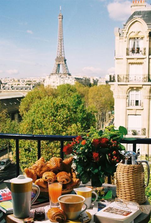 Fotos Hotel Duquesne Eiffel - trivago.co.uk