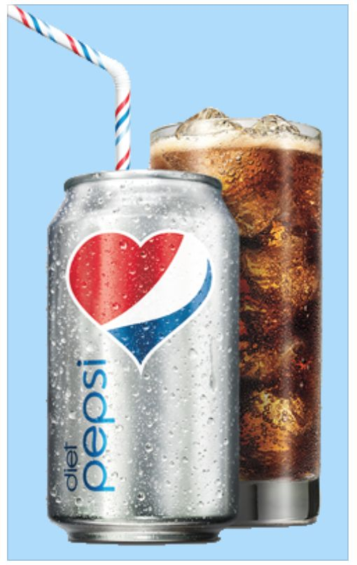 coke and pepsi issues Many issues have to be resolved before a company can even consider entering uncharted foreign waters  coke v pepsi, the economist, january 29, 1994,.