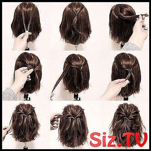 15 M Glichkeiten Um Ihre Lobs Zu Stylen Long Bob Bob Frisur Frisuren Ideen Ihre Lobs Lon Geflochtene Frisuren Fur Kurze Haare Haar Styling Lange Haare
