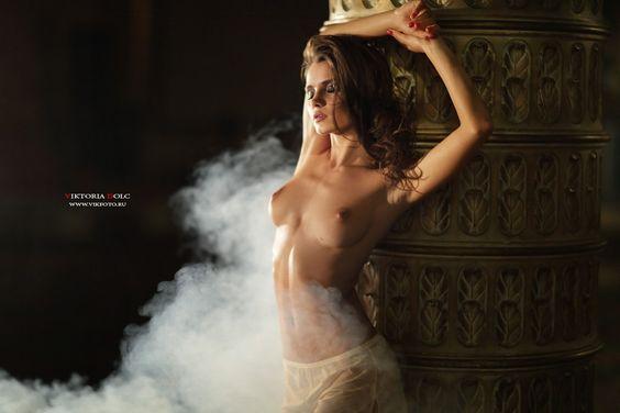 Viktoria Ivanenko's photos | 2,941 photos | VK