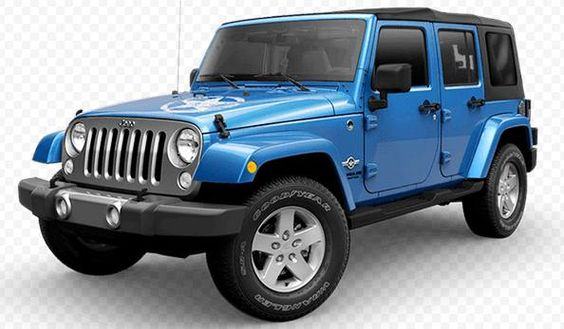 2015 Jeep Wrangler Freedom Edition Review