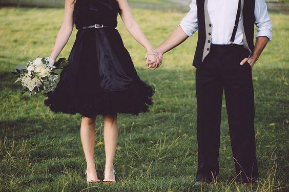 Verlobungsshooting in Bolton Abbey von Ladies & Lord | Hochzeitsblog - The Little Wedding Corner