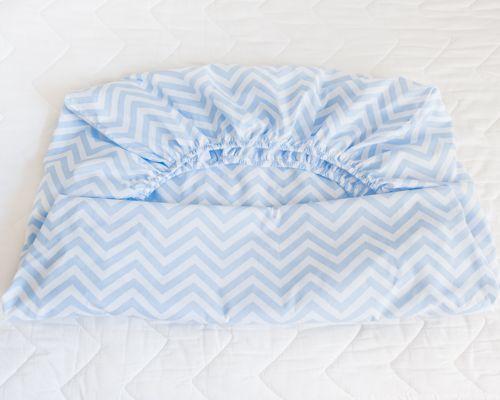 Cómo doblar una sábana ajustable | Sábanas ajustables