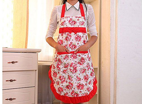 Barbecue tablier Bavière tablier tablier femme du Oktoberfest