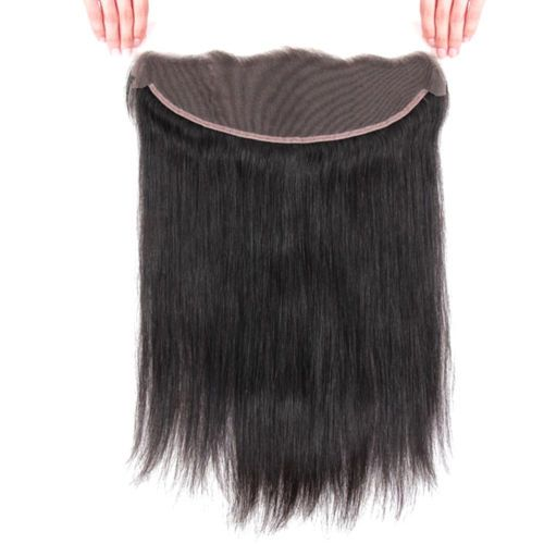 4x13-Brazilian-Virgin-Human-Hair-Straight-Lace-full-Frontal-Closures-Ear-To-Ear