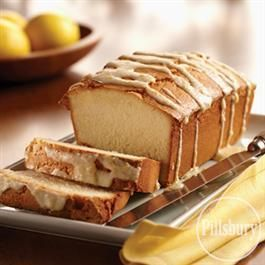 Lemon Cream Cheese Pound Cake from Pillsbury Baking-I also add 1/4tsp orange flavoring and only a dash of salt.