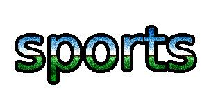 sports is the very good entertainment for the all people. sports make a man health and good. the sports make the society as a good one.  here is the very best sports moments that has captured in camera. www.softspk.com