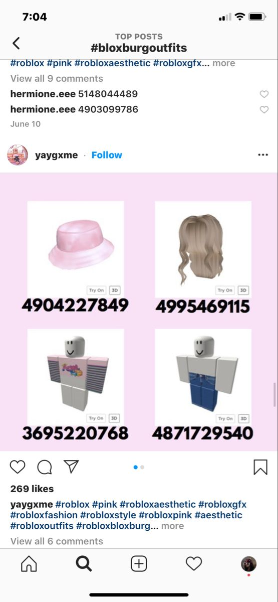 Aesthetic Hats Roblox Codes Pin By Urtyte Urtyte On Roblox In 2020 Roblox Roblox Codes Roblox Pictures