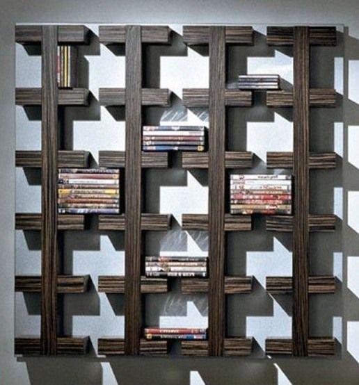 40 Dvd Storage Ideas Organized Movie Collection Designs Diy Dvd Storage Dvd Storage Ikea Dvd Storage
