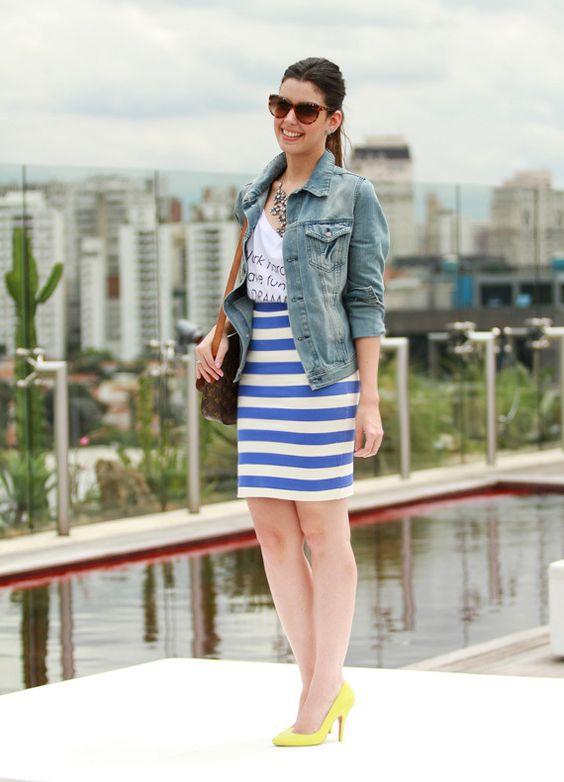 Camila Coutinho