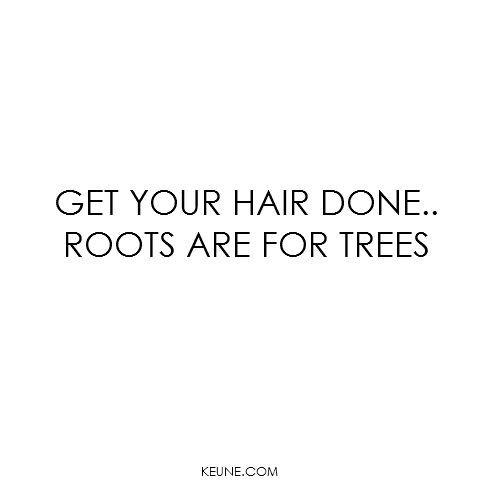 Quotes Hair Beauty Hairinspo Beautyinspo Memes Meme Funny Lol Trending Funnymemes Relatable Hair Quotes Hair Salon Quotes Hairstylist Quotes