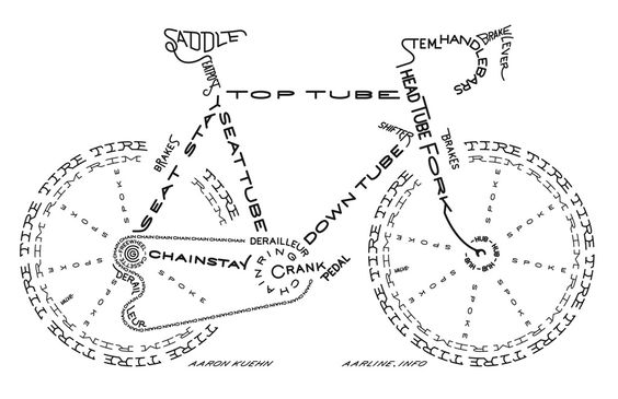 TypographicBicycle.jpg (1024×663)