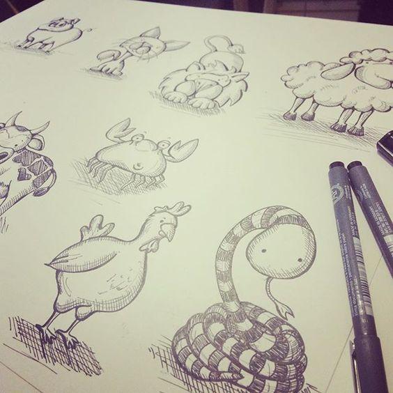 #cute #cartoons happening tonight #art #artist #drawing #pencil #sketch #instaart #design #graphic #cool #fun #nice #adorable #pretty #fine #instalove #instacool #instacute #drawingoftheday #sunday #bestday #rest #fashion #clothing #new #vegan #veganism #vegansofig