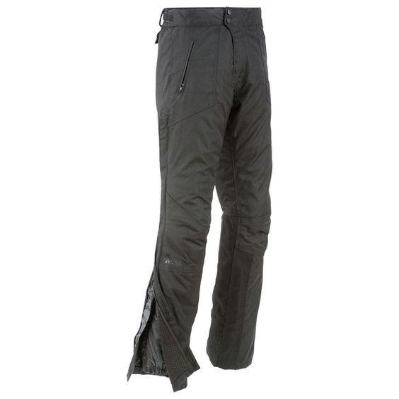 Joe Rocket - Ballistic 7.0 Textile Pant