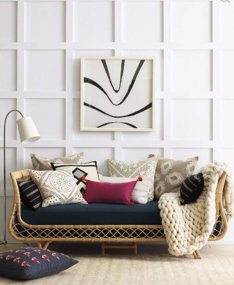 1000+ images about Home Office auf Pinterest Zuhause, Wohnzimmer - sofa für küche