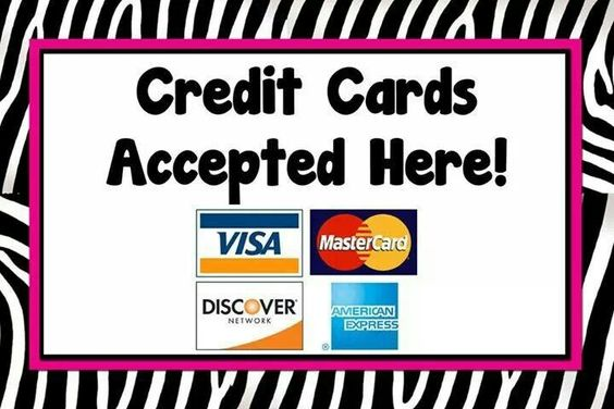 Credit card business start up for Small business start up credit card