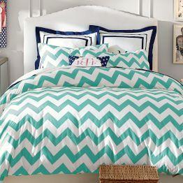 teen girls 39 bedding teen bedding for girls pbteen home decorating pinterest girls. Black Bedroom Furniture Sets. Home Design Ideas