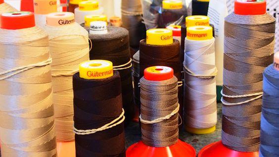 Comenzamos la semana rodeados de color! #lunes #feliz para todos.