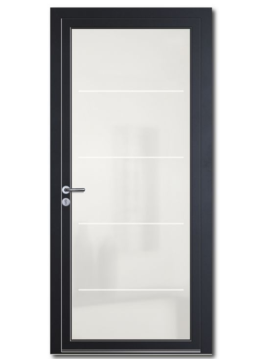 la porte d 39 entr e bhautika vitr e est la solution id ale pour apporter de la lumi re dans l. Black Bedroom Furniture Sets. Home Design Ideas
