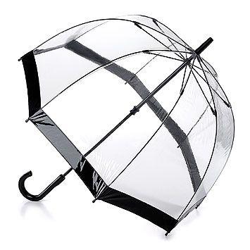 フルトン傘|英ロイヤルチョイスのおしゃれアンブレラ 強風対策など機能性◎