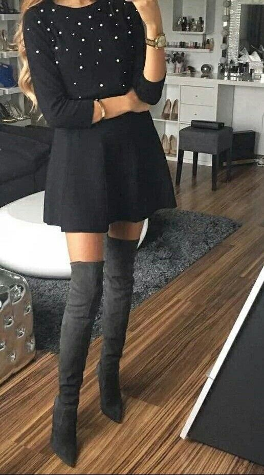 Outfit de invierno - Página 12 90c07d51b6ce120d065f567238a064cb