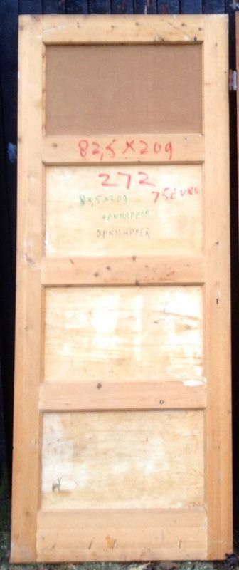 nr272-82,5x209-75 euro- opknapper