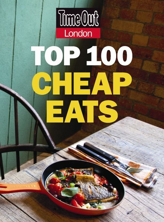 Check out this link also http://www.timeout.com/london/food-drink/londons-best-cheap-eats