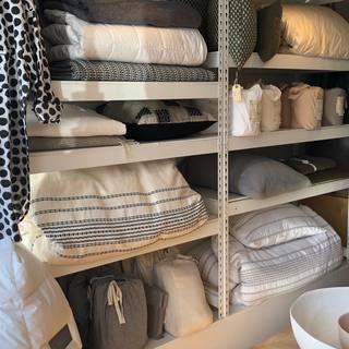 Cozy Cotton Organic Blanket Organic Blankets Organic Bedding Coyuchi