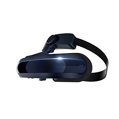 Virtual Reality Headsets In 2020 Virtual Reality Goggles Virtual Reality Education Virtual Reality Headset