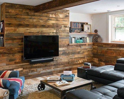 60 Basement Man Cave Design Ideas For Men Manly Home Interiors 1000 Man Cave Design Basement Design Small Basements