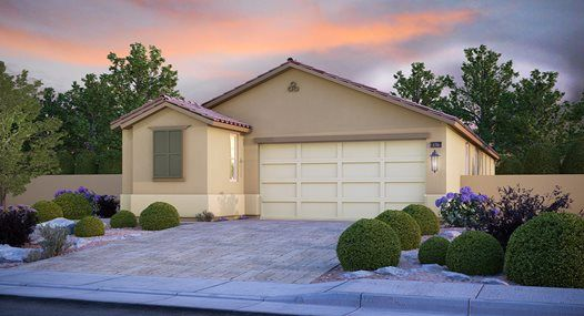 Galileo Next Gen New Home Plan In The Canyons By Lennar New House Plans Lennar Camp House