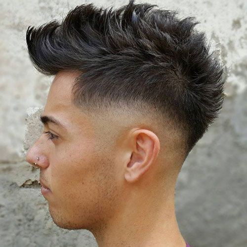 Pin On Mens Hair Cut