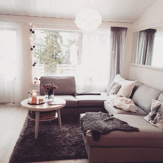 ikea kivik - Sök på Google | Vardagsrum | Pinterest | Search and Ikea