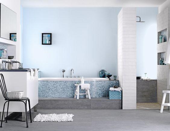 badkamer ben sanitair google zoeken badkamer pinterest