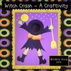 This Halloween craft makes a cute and funny bulletin board display!* Writing Prompts (both primary and secondary lines)* An Alternative Writing ...