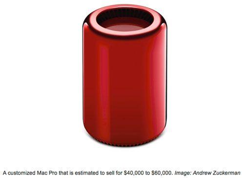 18 de los mejores diseños de todos los tiempos, elegidos por Jony Ive y Marc Newson