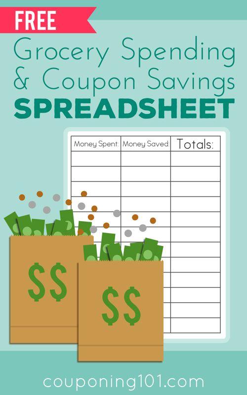 Family Dollar \ Dollar General Coupon Matchups \ Deals 10 13 10 19 - coupon sheet template