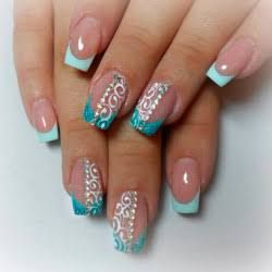nails 2016 - Buscar con Google