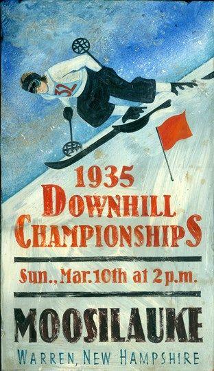 Downhill+Championship