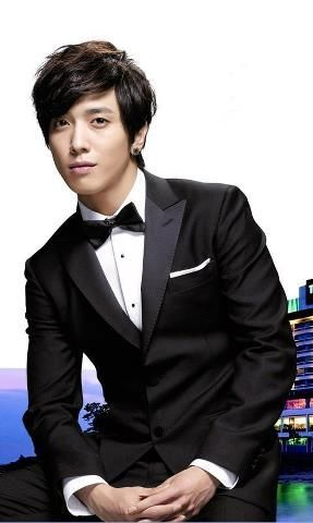 Jung Yong Hwa cnblue