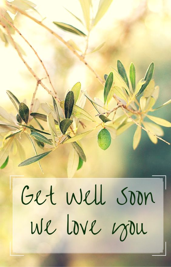 Get well soon! We love you! Click on this picture to see the biggest selection of