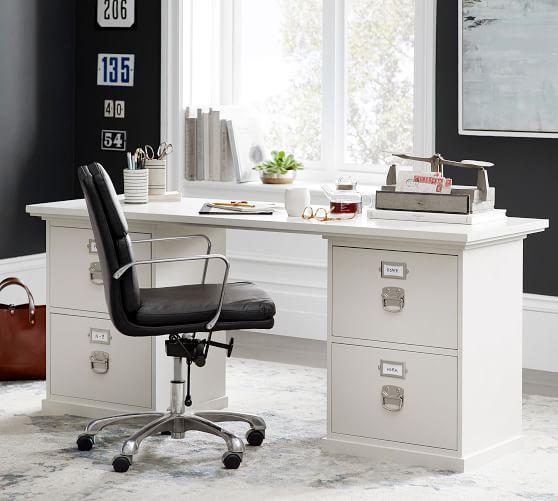 Bedford 70 Desk In 2020 Desk Set Desk Corner Desk